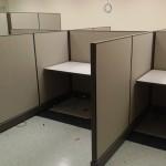 IT Dept OPS Workstations 2-1