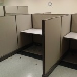 IT Dept OPS Workstations 2
