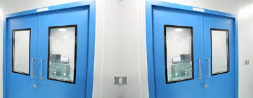 Doors are available in 18 and 20 gauge hollow or insulated steel hollow and solid core wood FRP finished and more. Doors can have lites (windows) from ... & Wood u0026 Hollow Metal Door u0026 Window Units