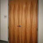 WoodDoors3